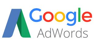 Online Adverteren? Zo Bepaal je (veilig) het adverteerbudget